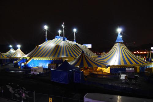 cirque_du_soleil[2009}