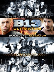 banlieue13ultimatum_3