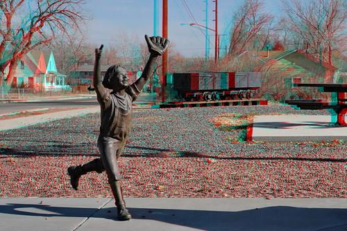 Miner's Park, Erie (redo)