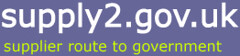 sp2_logo