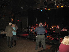 Dancing at the Black Forest Inn (1)