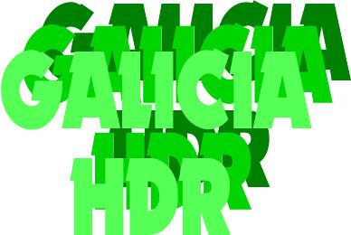galicia_en_hdr