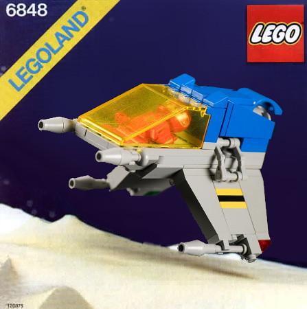 LL-109