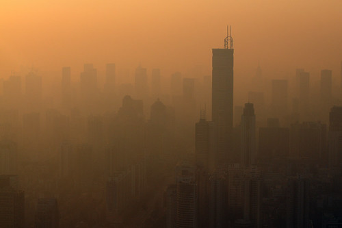 Pollution+pictures+in+china