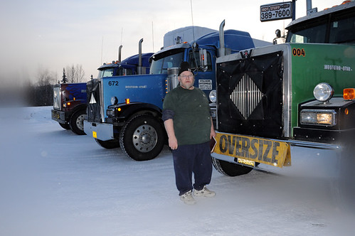 trucker fairbanks_9183 web