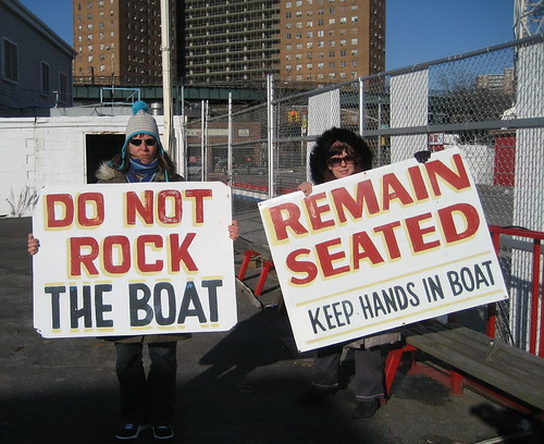 Jan 31, 2009 - Historic Signage from Neptune's Water Flume Rescued on Astroland's Last Day. Park Owners Carol Hill Albert and Jerry Albert Donated the Signs to the Coney Island History Project
