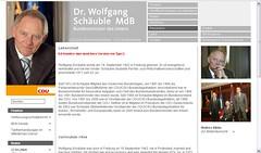 schäuble-hack