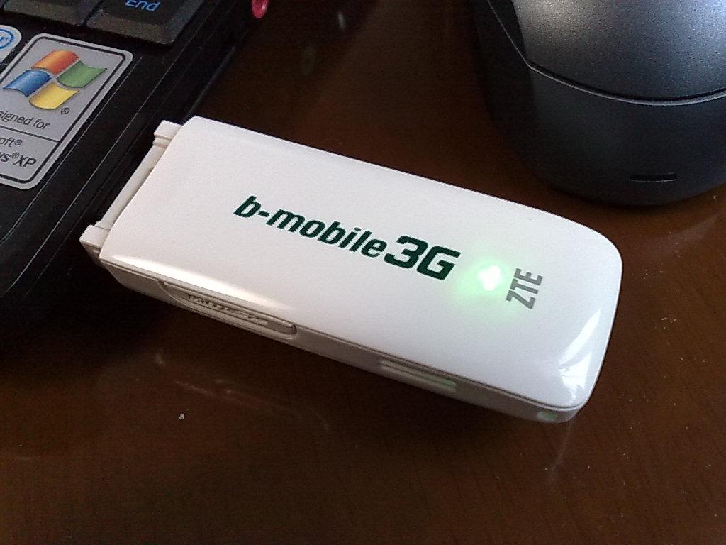 b-mobile 3G_006
