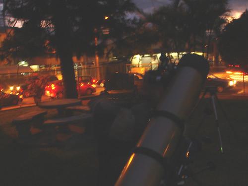 Astronomía 2009