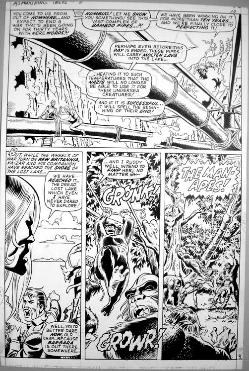 astonishing08_10_trimpe
