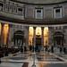 Série de Roma - Rome's series - 08-01-2009 - IMG_20090108_9999_180
