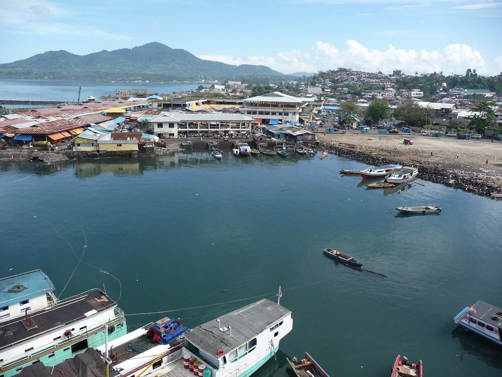 Manado (36)