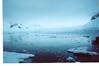 Antarctic ice (chris.bryant) Tags: ocean blue sea cloud snow cold ice water reflections rocks antarctica cliffs soe potofgold icerberg otw bej abigfave anawesomeshot ultimateshot flickraward diamondclassphotographer flickrdiamond citrit amazingamateur theunforgettablepictures overtheexcellence concordians platinumheartaward theperfectphotographer rubyphotographer panoramafotográfico flickrclassique