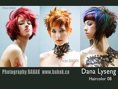 NAHA hair color (BABAK photography) Tags: color fashion hair photographer how babak awards naha winners avant gard haircolor finalist contessa hairstyling fashionhair photographerbabak babaked avantgardfashion haircolorshooy