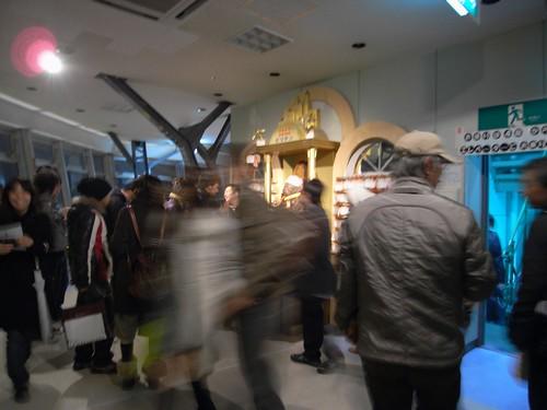 通天閣@新世界-08