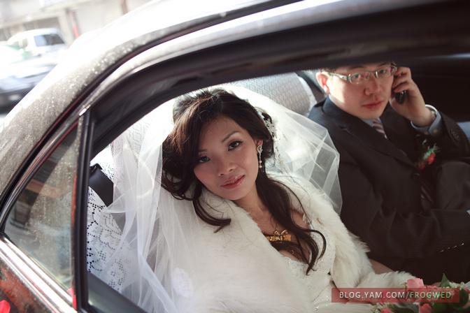 大青蛙婚攝-090314_0074