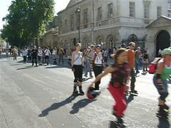 36 (LFNS) Tags: 2006 skating2006 20060910