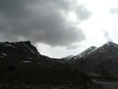 Ladakh (pavanskr) Tags: la leh baralacha nubra diskit ladaka