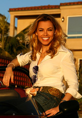 Kelly Harmon ( Kelly Harmon / H I P T R A V E L E R) Tags: california portrait people sandiego lajolla kelly hip traveler kellyharmon hiptraveler