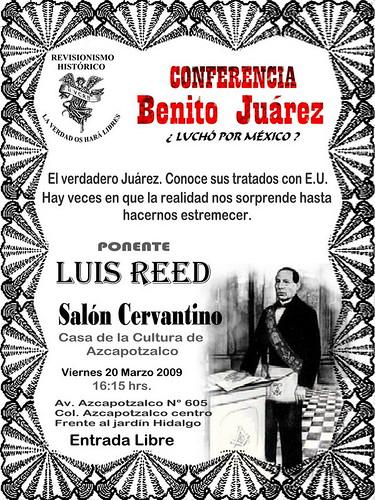 Cartel_Conferencia_2