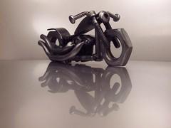 Bike 75 ol' Ironhead (2)