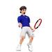 Federer par gonintendo_flickr