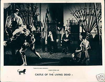 castleoflivingdead_uklc3