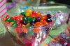 Colorful Sweets - Jelly Beans (alexdesigns) Tags: party food color beans candy sweets jelly multiple jellybeans flavors alexharris alexdesigns alexharrisalexdesigns