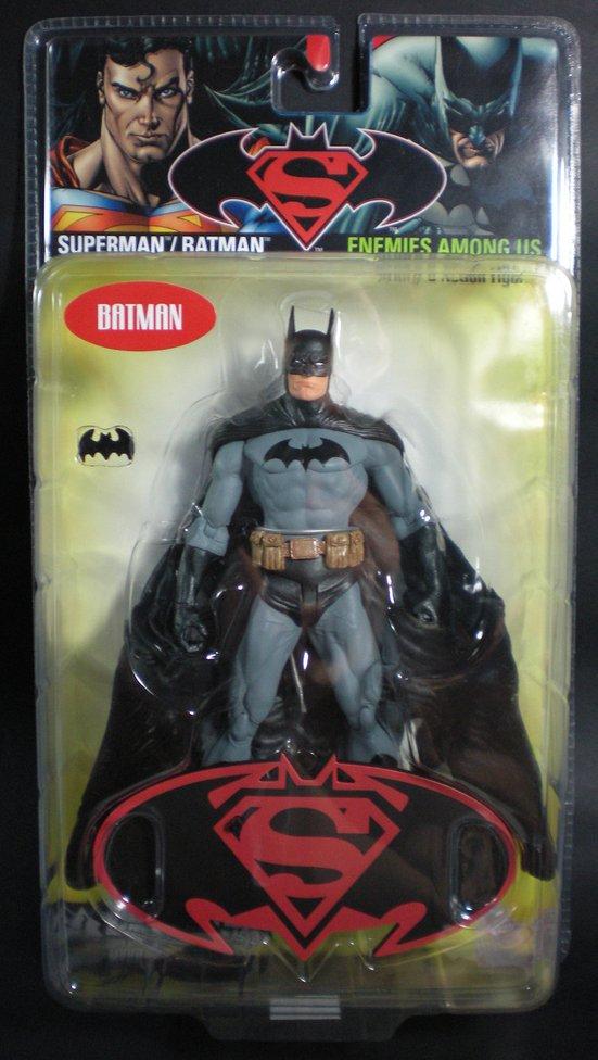 Batman01