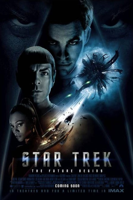 star-trek-int-poster3