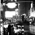 NYC NIGHT06