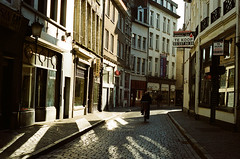 Antwerp (Peter Gutierrez) Tags: city urban film town photo europe european belgium belgique belgie peter gutierrez belgian antwerp flemish antwerpen anvers flanders flandres vlaamse flamand flandre vlanderen flamande petergutierrez
