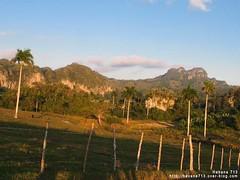 paysage2_fond_1024