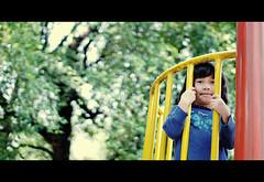 Fatin Farhanah (nfirdaüs Abdüllah فردوس عبدالله) Tags: family girls shadow baby color colour girl playground kids children kid friend babies child play families gal friendly kiddo gals childs kiddies sillhoutte