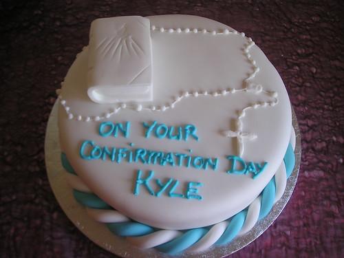 Communion & Confirmation Cacamilis.ie
