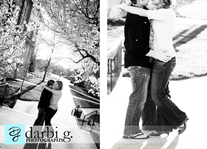 Katie-Brandon-wedding engagement photography-_MG_8917-Edit
