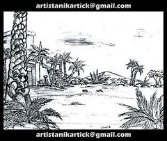 PENCIL Sketch work - Background sketch -16- Artist ANIKARTICK (Artist Anikartick 'invites You..') Tags: vijay cinema art vikram illustration portraits painting demo ganesh actress maestro portfolio sketches chennai photoart songs shankar vivek sandart vadivel surya pencilsketch mgr tms spb vijaykanth ajith backgroundsketch saniamirza spencerplaza characterdesign rajni muralart vidyasagar ilayaraja senthil kamalhassan backgroundart maniratnam sivaji vairamuthu nudedrawings arrehman showreel nudepaintings womanpaintings jaihanuman tamilmovies prabakaran artistlife tamilactors filmanimation kannadasan peopleblog enthiran sultanthewarrior harrisjeyaraj namuthukumar animationdemo femalesketch petsdrawings superstarrajnikanth soniaganthi kalaignarkarunanithi vikraman isaignani vijayantony jesudass palanibarathi yugabarathy goundamani