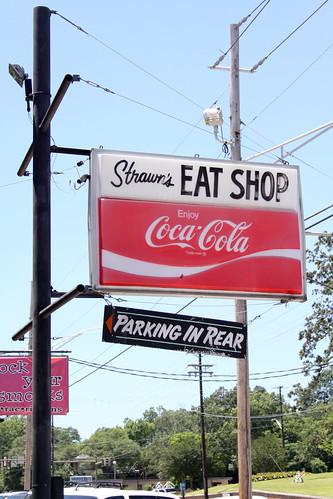 Shreveport, LA