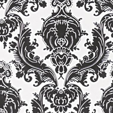 brocade home damask print wallpaper
