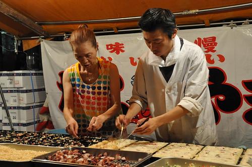 Gion Matsuri, l'un des plus grands festivals de Kyoto 6