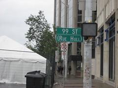 Rue Hull