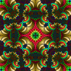 (sebilden) Tags: color kaleidoscope psychedelic grytlapp sebilden