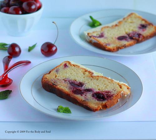 Cherry Loaf 5237 blog2 copy