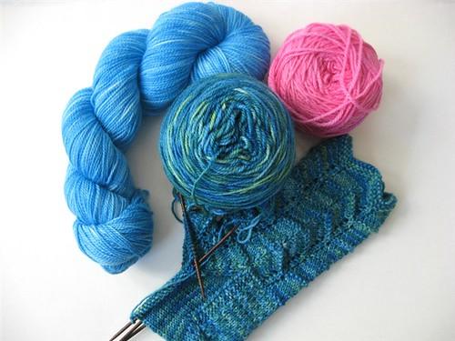 knittedwit