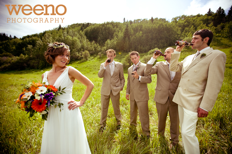 Dubienski Wedding (Wedding) (16 of 24)
