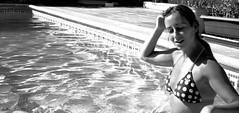 lauri piscina