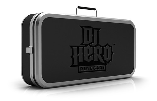 DJ Hero Renegade Edition - Case.jpg