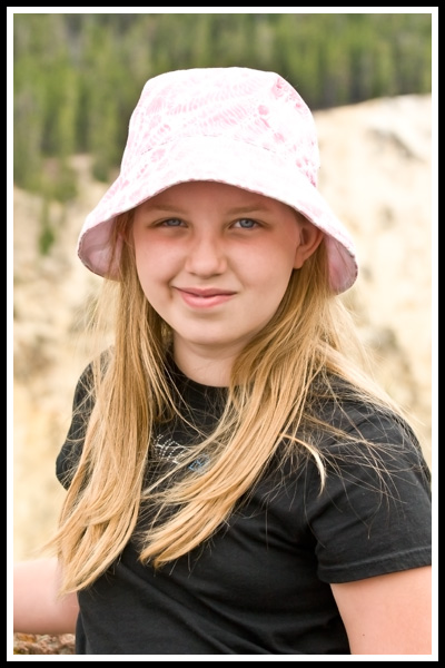 yellowstone_people_riah