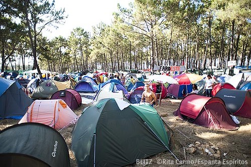 Sudoest Camping Festival  3800638240_4e03307fe8