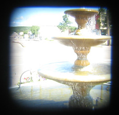 ttv fountain